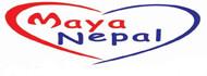 mayanepal.org.np