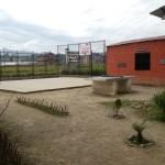 garden31