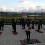 yoga-b